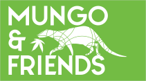 Mungo&friends