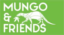 Mungo&friends